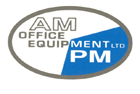 AMPM Office Equipment Ltd