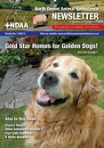 NDAA Newsletter Summer 2015
