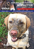 NDAA Newsletter Summer 2017