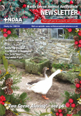 NDAA Newsletter Winter 2016